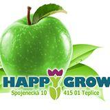 happy_grow