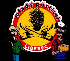 growshop-liberec-logo